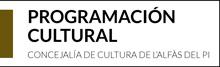 1b – Programación Cultura