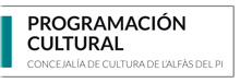 1b – Programación Cultural
