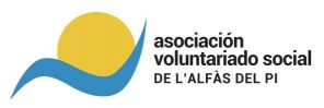 Voluntariado Social
