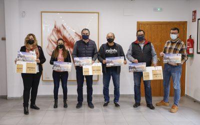 Coempa pone en marcha la campaña #EnLalfàsMejor Apoya a tu comercio local