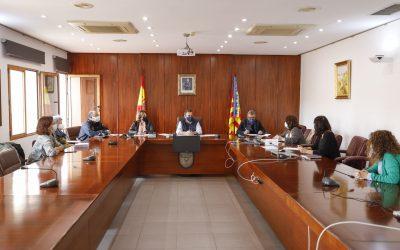 El Ayuntamiento de l'Alfàs pone en marcha un Centro de Mediación Comunitaria gratuito