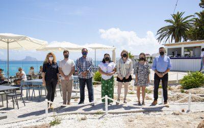 La asociación MEMBA celebrará en l'Alfàs un evento de networking