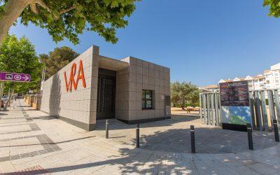 Con el 'Taller Familiar Tesela a Tesela' l'Alfàs celebra el domingo el Día Internacional de los Museos