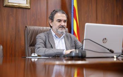 El pleno de l'Alfàs aprueba la nueva Ordenanza Municipal de Convivencia Ciudadana