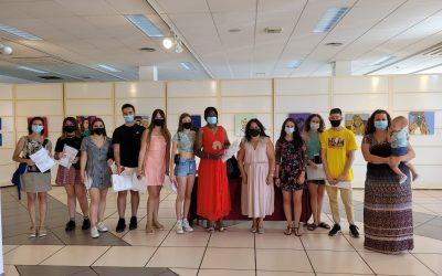26 personas finalizan con éxito el curso 'Educador/a de aula matinal'