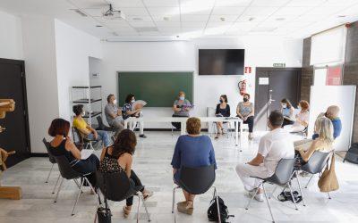 L'Alfàs prepara la Semana de la Salud con el apoyo de los profesionales del sector