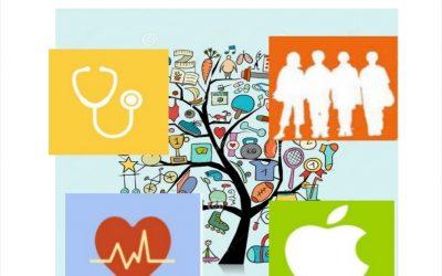 Del 28 de junio al 2 de julio l'Alfàs celebra la Semana de la Salud con el apoyo de los profesionales del sector