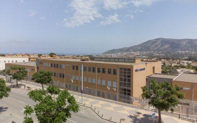50 estudiantes de l'Alfàs se presentan la semana que viene a la selectividad