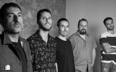 Este sábado concluye el 28 Festival L'Alfàs en Jazz con el concierto de Manolo Valls Quintet