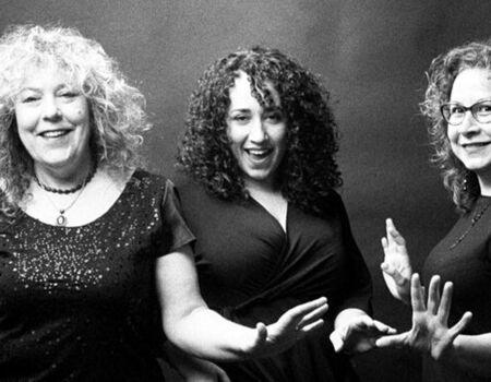 Este sábado continúa el 28 Festival L'Alfàs en Jazz con el concierto de Womblues