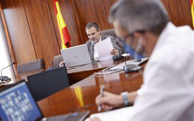 El Pleno aprueba el proyecto de elaboración del primer Plan Municipal de Juventud de l'Alfàs