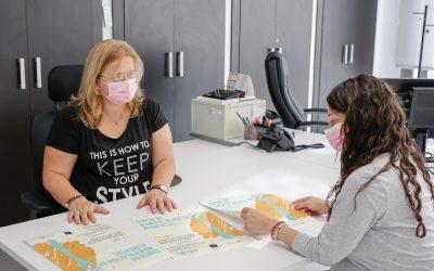 Nuevo curso gratuito de manipulador de alimentos con la concejalía de Juventud de l'Alfàs del Pi